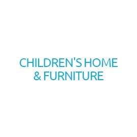 Children's Home & Furniture