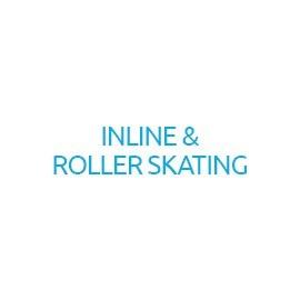 Inline & Roller Skating