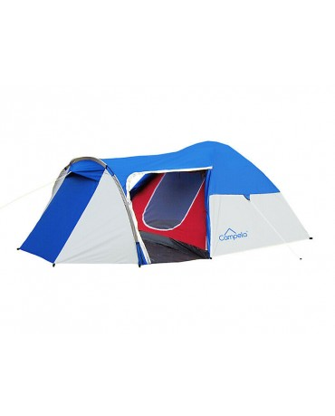 TURIST TENT FOR 3 PERSON LARGE
