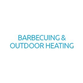 Barbecuing & Outdoor Heating